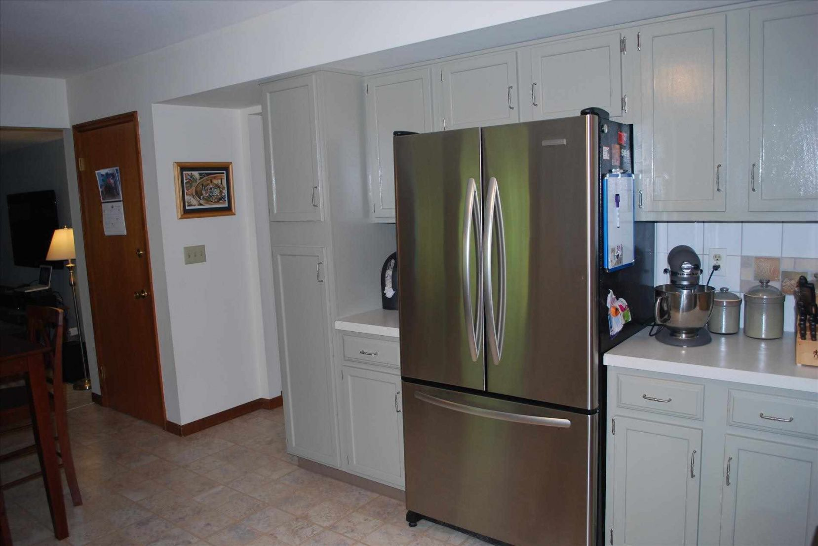 great tips for kitchen remodelling ideas kitchens remodeled