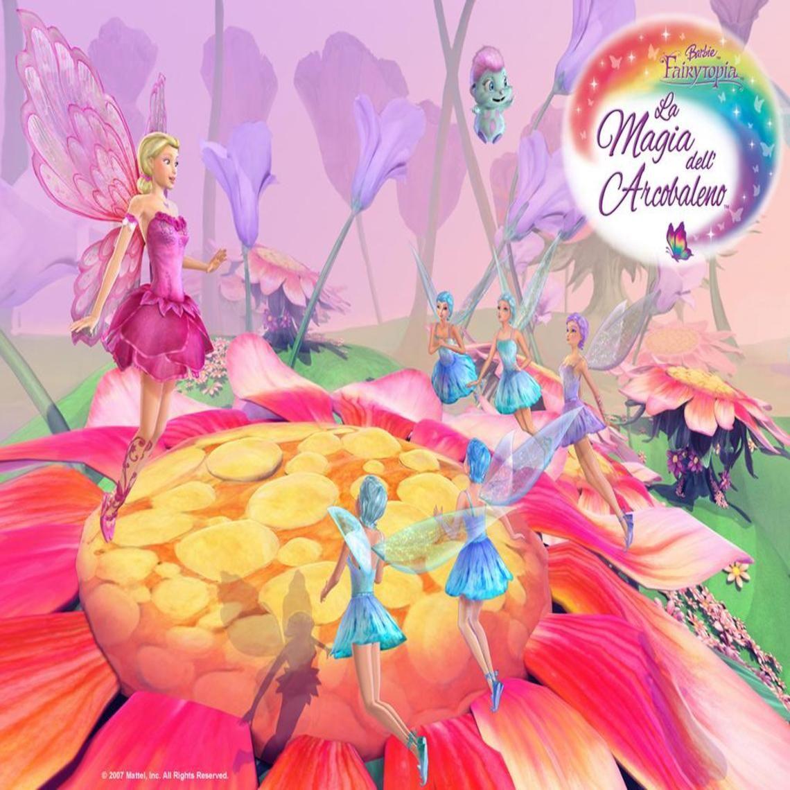 Fantastic Wallpaper Butterfly Barbie - 481775ec9e7096ceb6a397e7fc20eb70  Pic_29330.jpg