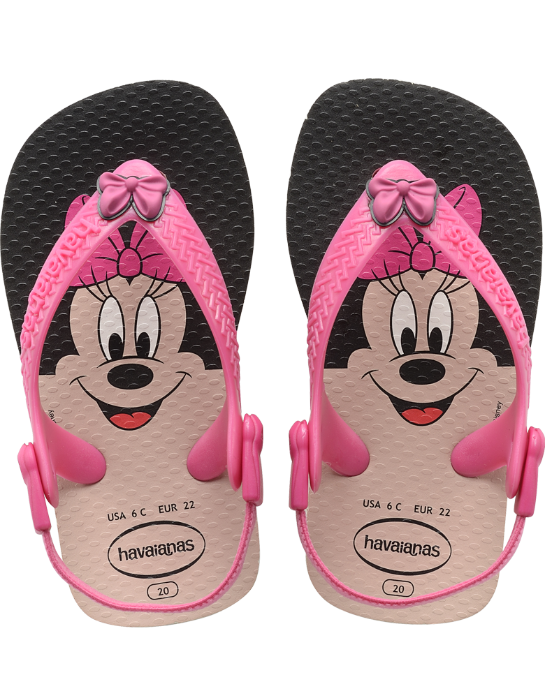 49db1502f6245 Baby Disney