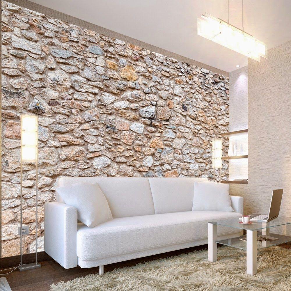 pose papier peint 91690 saint cyr la rivi re id es. Black Bedroom Furniture Sets. Home Design Ideas