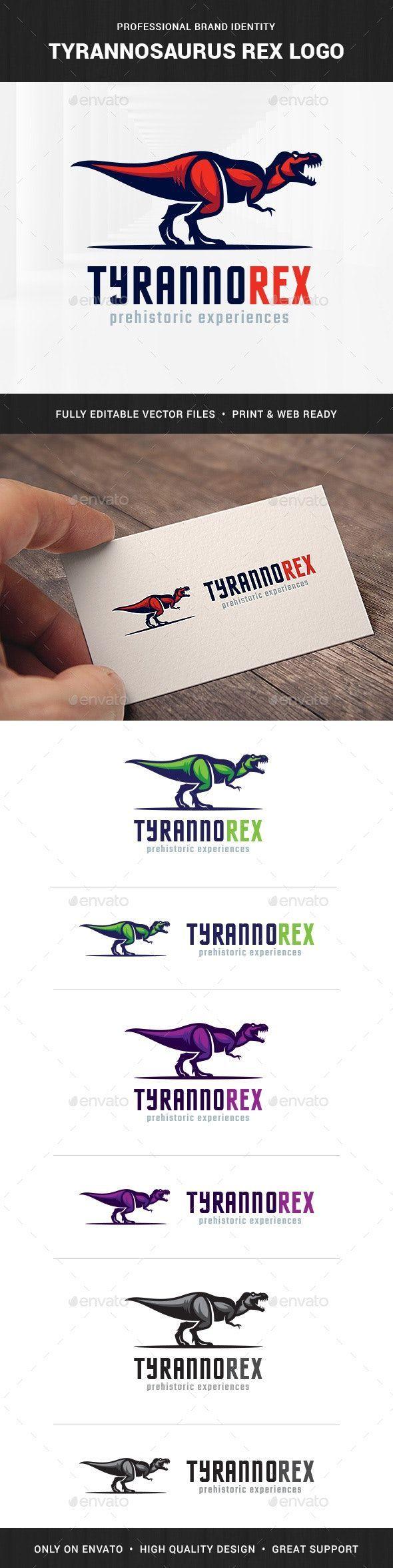 Tyrannosaurus Rex Logo Template #AD #Rex, #AFFILIATE, #Tyrannosaurus, #Template, #Logo #tyrannosaurusrex Tyrannosaurus Rex Logo Template #AD #Rex, #AFFILIATE, #Tyrannosaurus, #Template, #Logo #tyrannosaurusrex