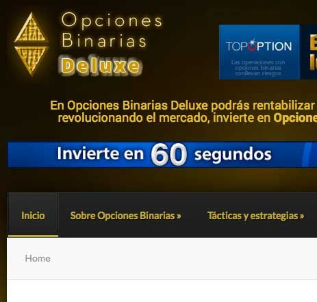 Optionen trading card game online 2015 codes giveaway