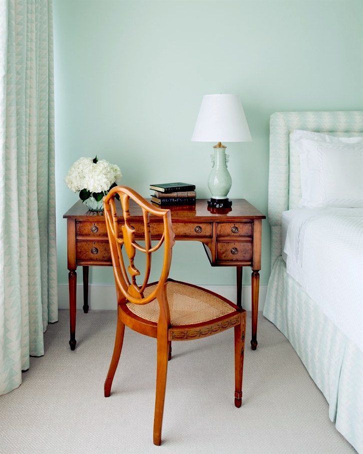 My North Facing Room Paint Color Is Driving Me Bonkers ...