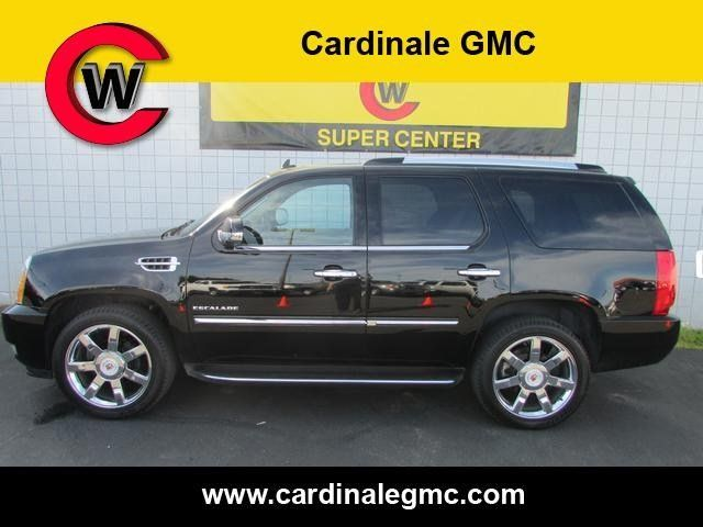 Salinas Used Gmc Dealer Sales 831 920 4985 Cardinale Gmc In