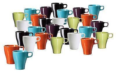 kaffeetassen becher kaffeebecher