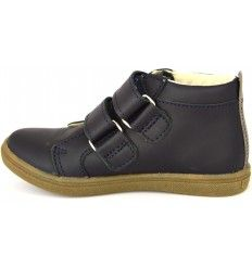 Mrugala Sklep Internetowy Bossobuty Pl Shoes Fisherman Sandal Sandals