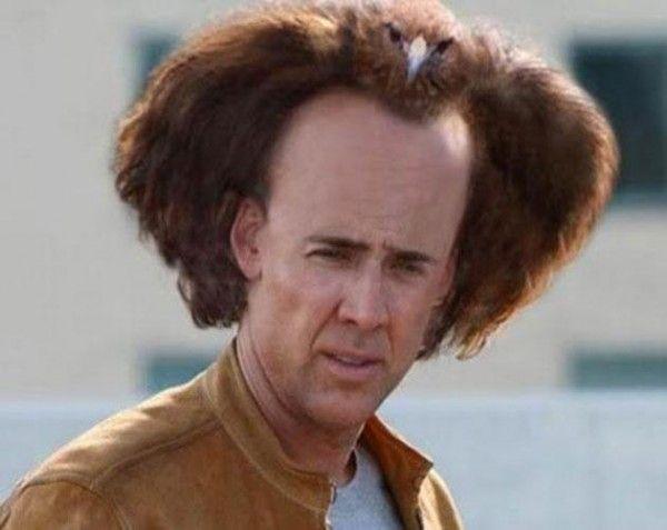 Top 10 des personnalités avec la coiffure de Kim Jong-un, le coup ...