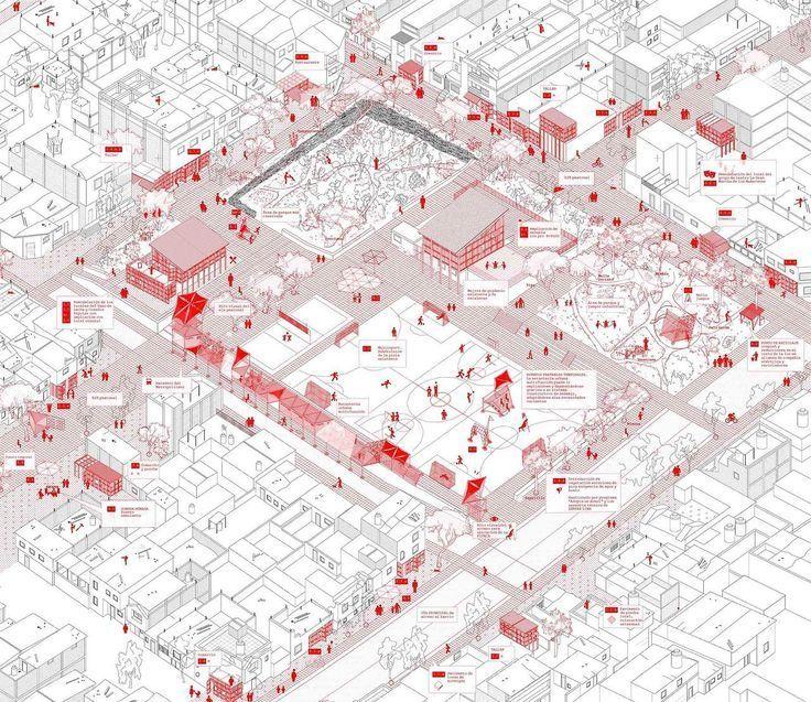 GRAPHIC ARCHITECTURE PORN Stundenlanges Scrollen auf der Suche nach grafischen I #urbaneanalyse