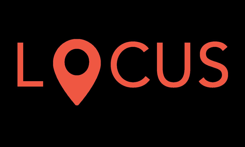 Locus Travels Company Logo Vimeo Logo Tech Company Logos
