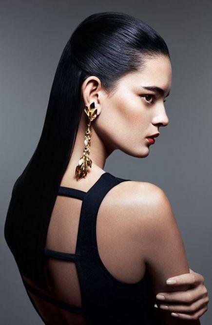 Photo of Best Vintage Jewelry Editorial Beauty Ideas, #beautifuljewelryeditorial #Bea …