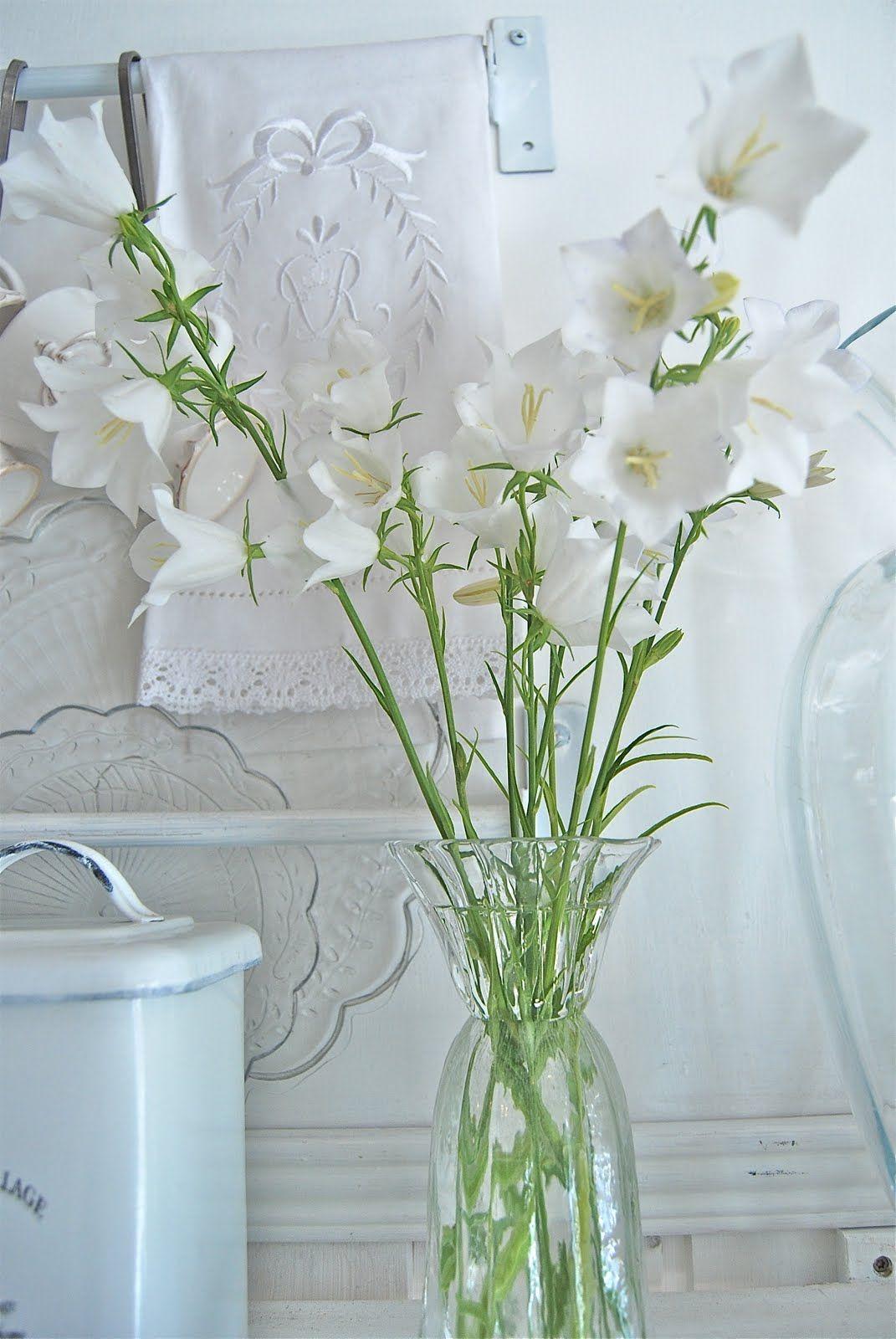 white balloon flowers | Flora | Pinterest | White balloons, Balloon ...