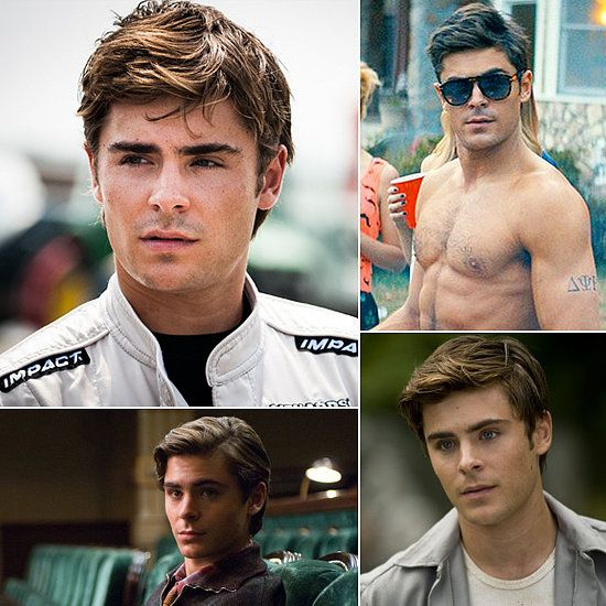 All The Hot Zac Efron Movie Pictures You Could Possibly Handle Zac Efron Movies Zac Efron Pictures Zac Efron