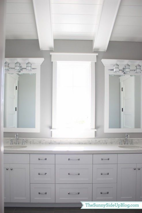 Sunny Side Up   Bathrooms   Frazee Paint   Seattle   Quartz Counters, Quartz  Countertops