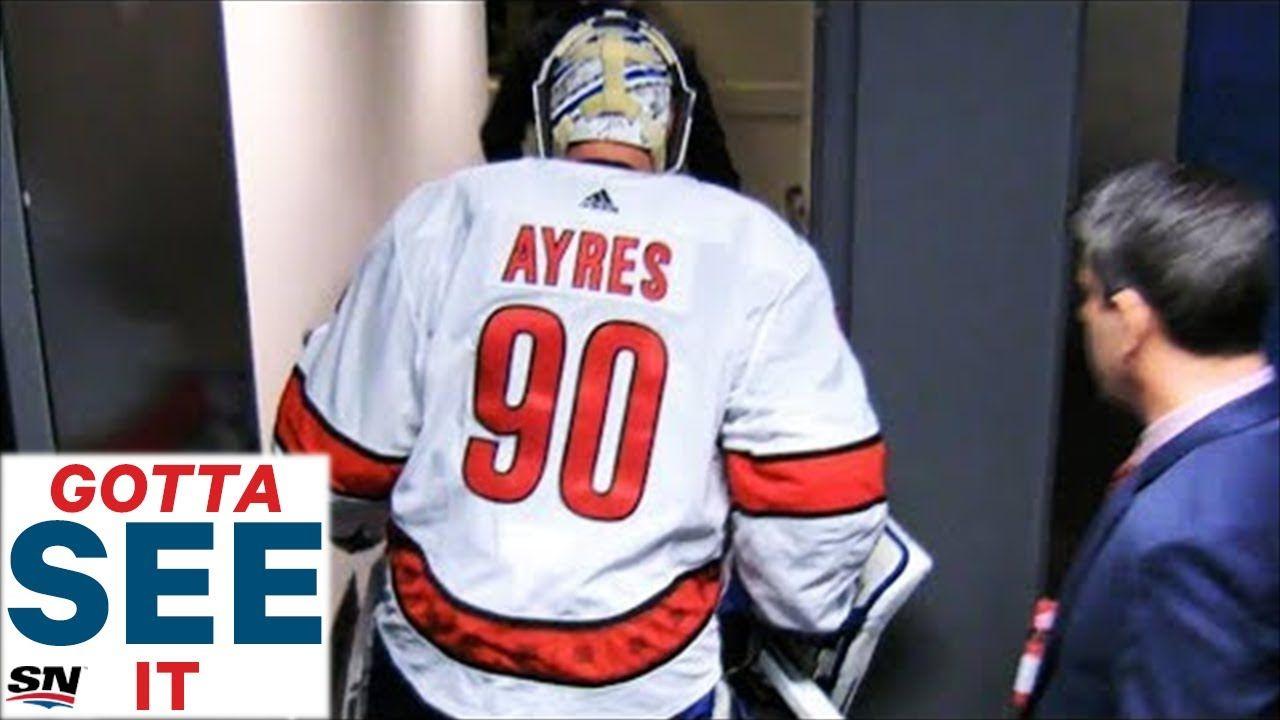 Pin On Hockey Night In Dallas