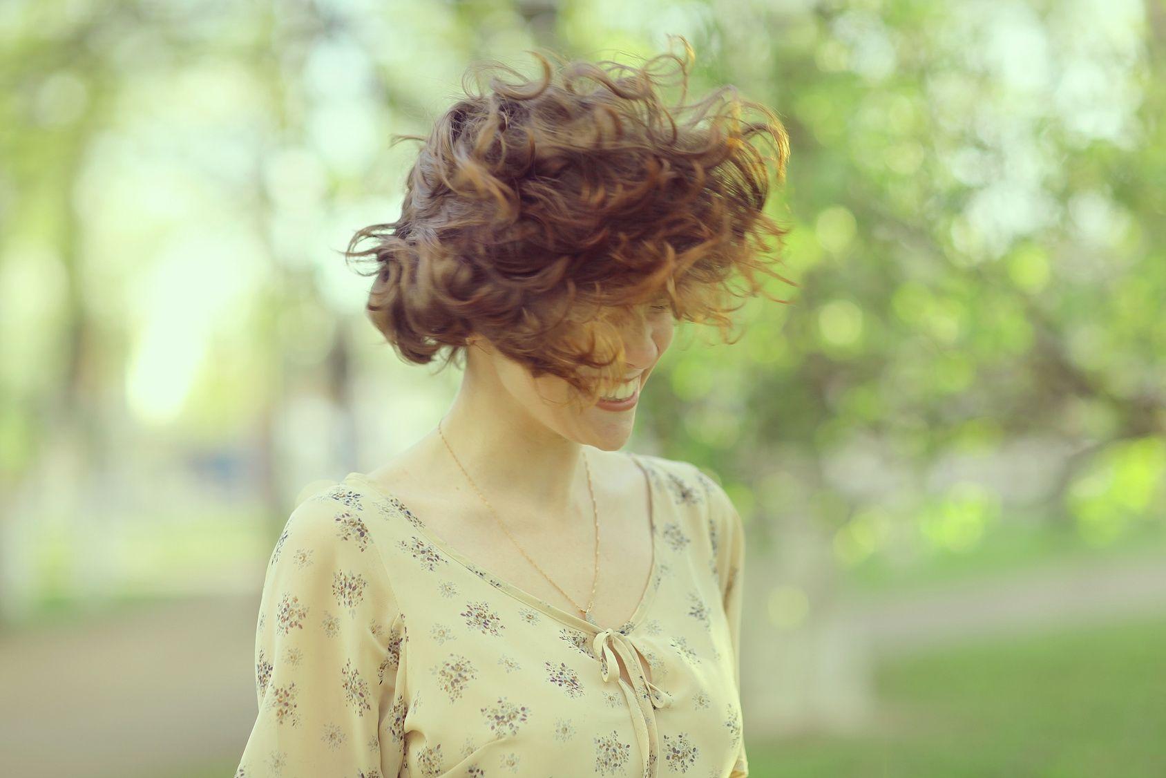 Muotia+Downton+Abbeyn+tyyliin+–+katso+kuvat