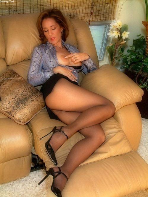 high heels porno erotische gechichten
