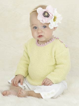 0a7eea564 Design from The First Little Sublime Baby Cotton Kapok Dk Book (618 ...