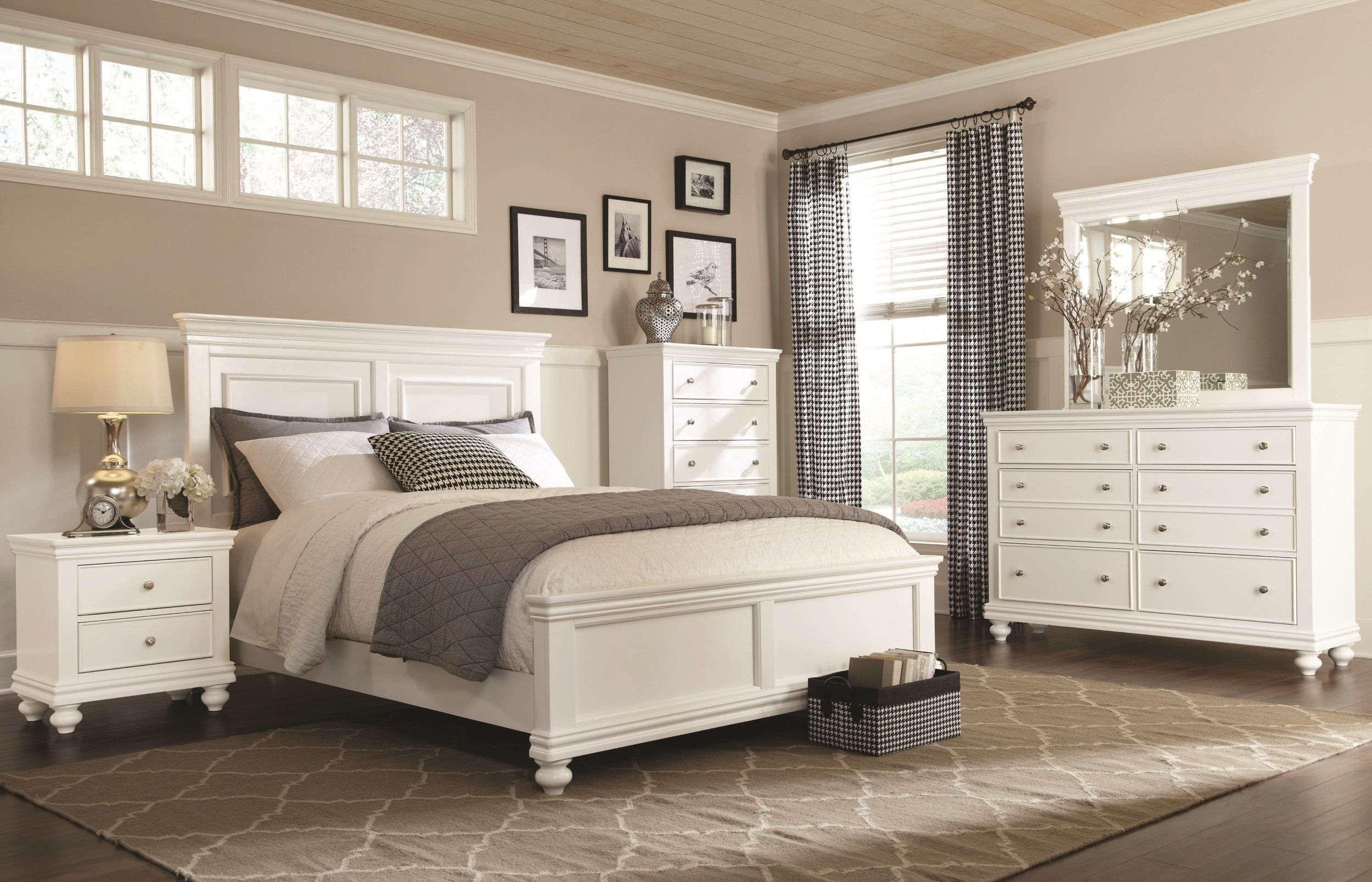 Bedroom Bedroom Bed Beautiful Bedroom Sets King Size Bedroom With Regard To Sizing 20 White Bedroom Set Furniture White Bedroom Set King Size Bedroom Furniture