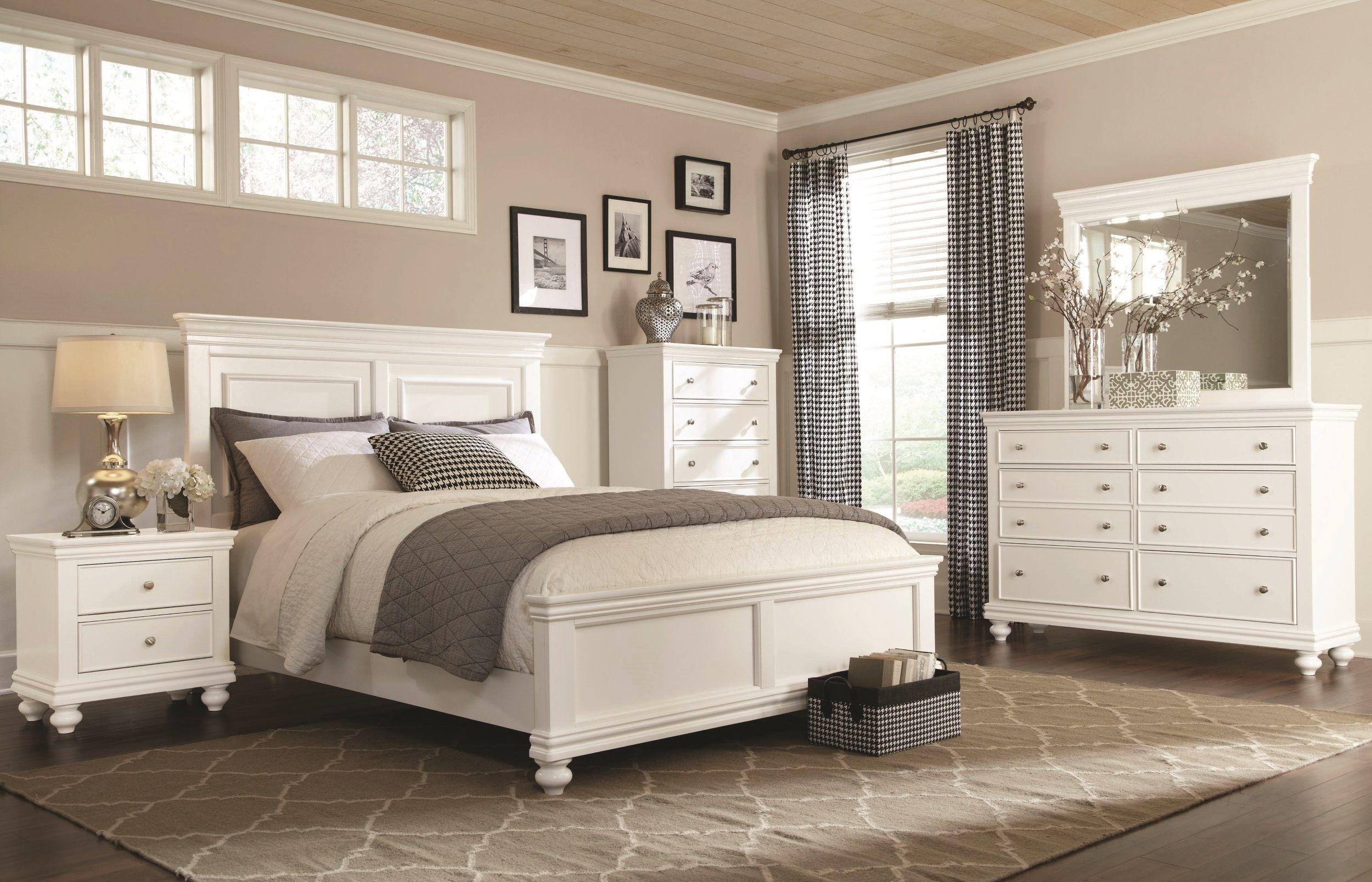 Bedroom Bedroom Bed Beautiful Bedroom Sets King Size Bedroom ...