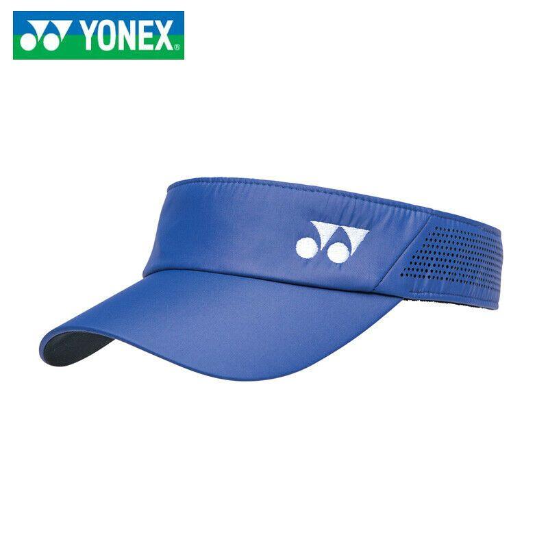 YONEX Visor W441