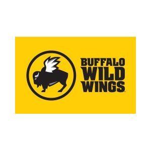 Buffalo Wild Wings Gift Card | OMG boneless wings! So addicting and so good love tht place