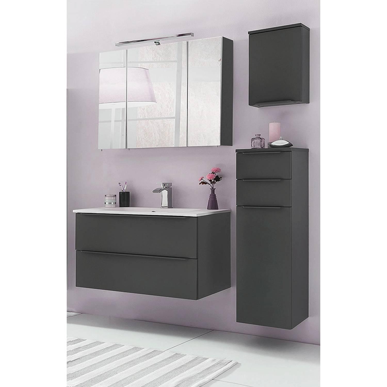 Badezimmermöbel set, Badezimmer Mobel Design ...