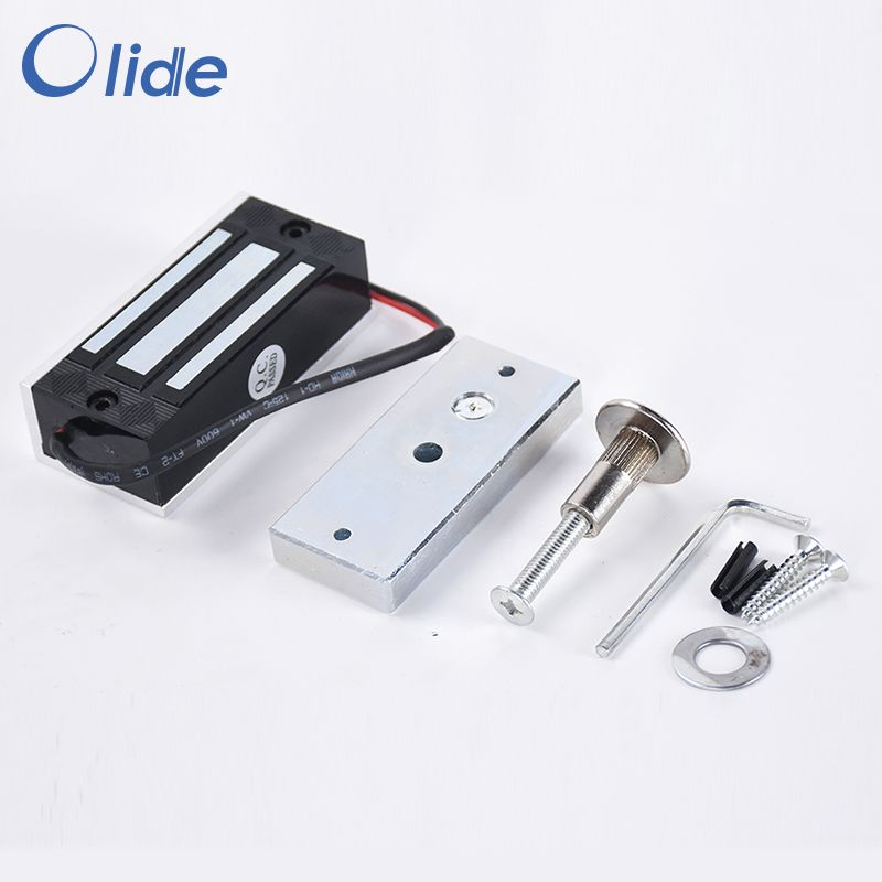 Pin By Olide Automatic Door Opener On Accessories Electromagnetic Lock Bolt Lock Magnetic Lock