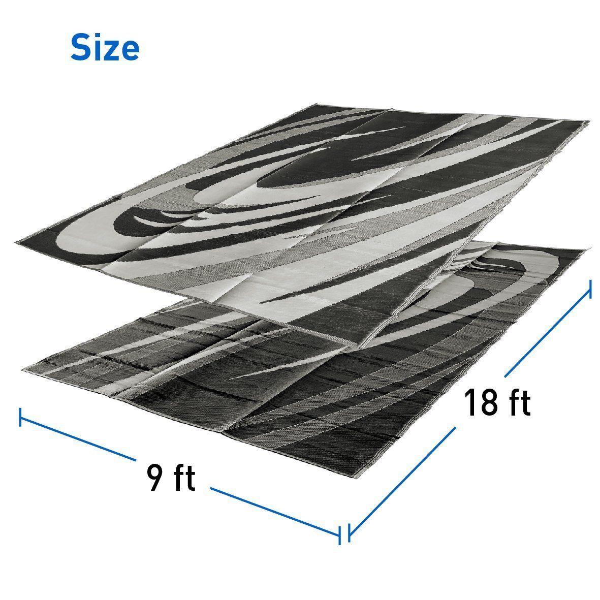 oxgord floors com dp universal mat fit amazon heavy rubber automotive piece beige rear front duty mats full ridged floor rv set