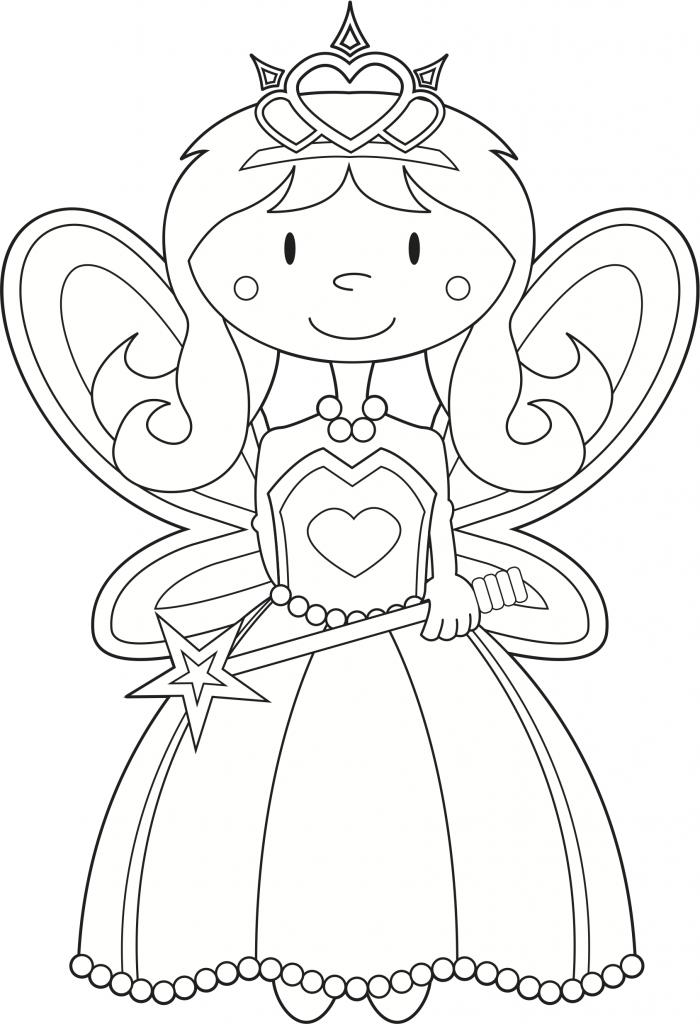 Ausmalbilder Disney Prinzessin Vogel Malvorlagen Ausmalbilder Lillifee Ausmalbild