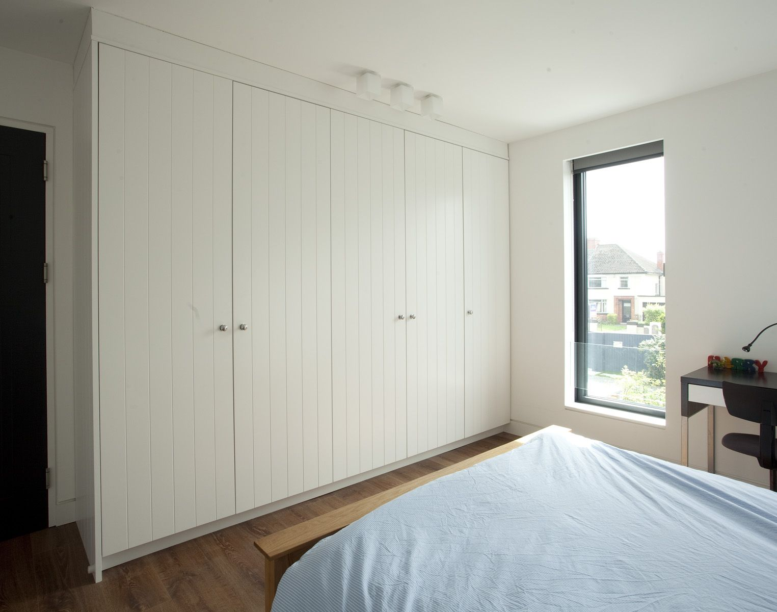 Pin by newcastle design on fitted wardrobes and bedroom furniture
