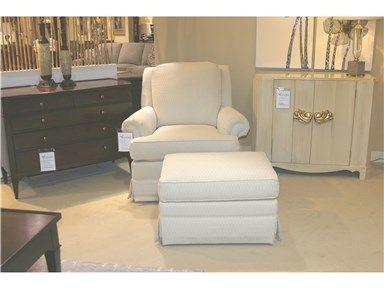 Shop+for+Goods+Furniture+Outlet+ +Charlotte+Swivel+Glider