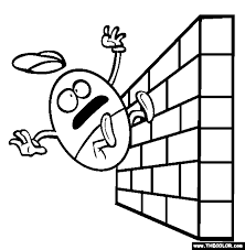 Image result for humpty dumpty sequence worksheet