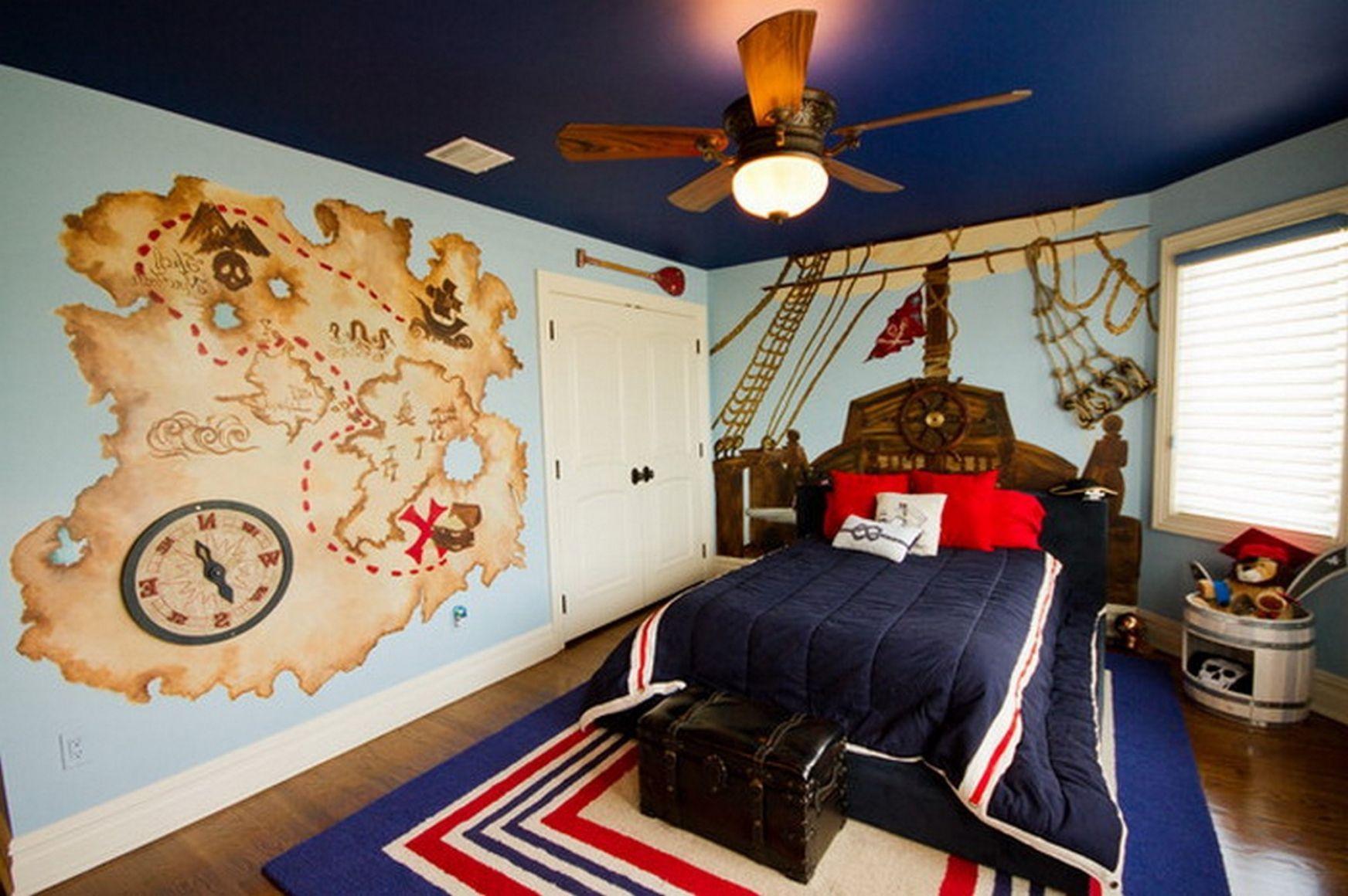 Master bedroom designs as per vastu   Ceiling Fans Kids Bedrooms  Simple Interior Design for Bedroom
