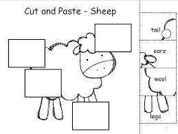 trapezoid preschool activities google search pre school pinterest preschool activities. Black Bedroom Furniture Sets. Home Design Ideas