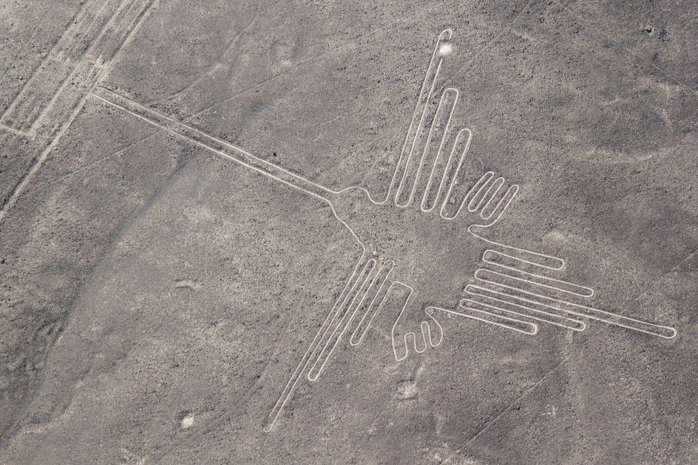 10 Best Things to do in Peru Nazca lines, Peru, Nazca