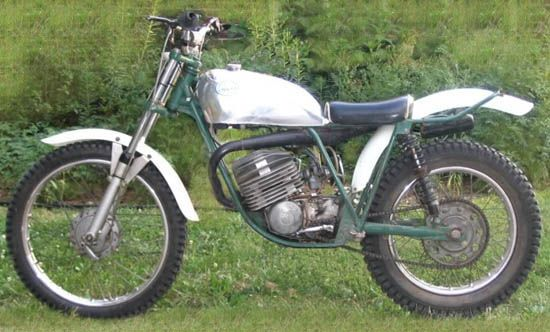 Classic Motorcycle Trials Favorite Bikes New Zealand Classic Motorcycles Vintage Motocross Retro Motorcycle