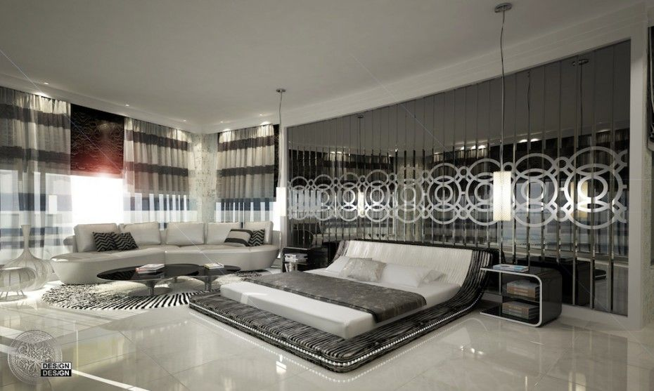 Contact Us Interior Design Interior Design Firms Interior Design Companies
