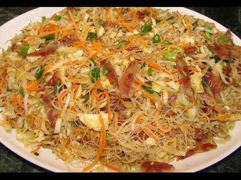 Semiya noodles seimuraisemiya noodles cooking tips in tamil semiya noodles seimuraisemiya noodles cooking tips in tamilsemiya noodles samayal kurippu forumfinder Choice Image