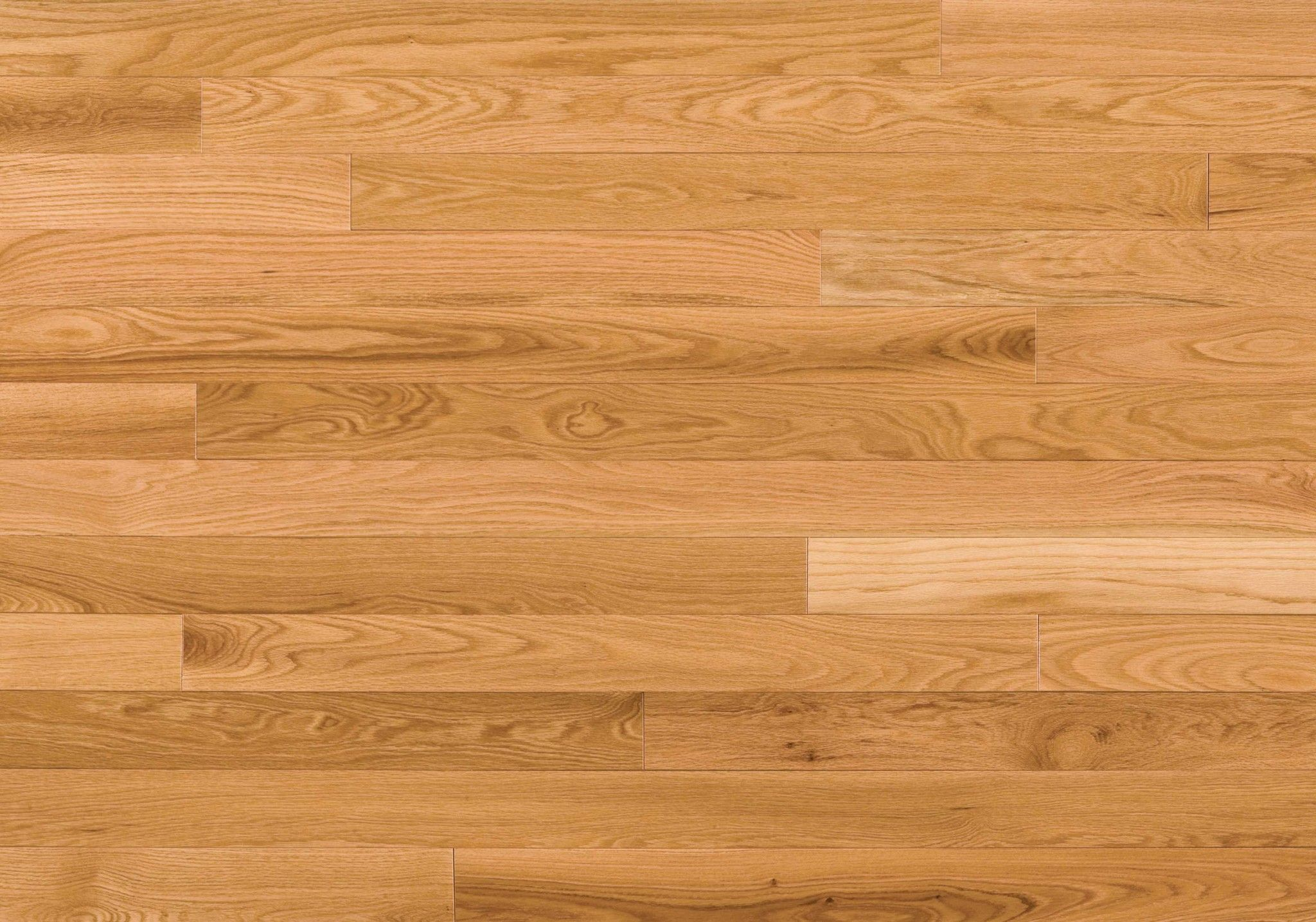 Procedure for sanding hardwood floors Oak wood texture