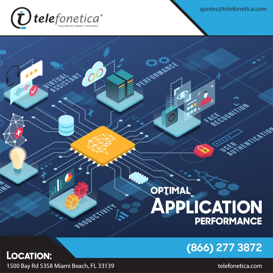 Visit Telefonetica Com Today Telephony Technology Ia Artificialintelligence Innovation Science Gadgets In 2020 Face Recognition Telephony Optimization