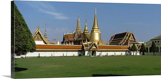 http://www.greatbigcanvas.com/view/lawn-in-front-of-a-temple-wat-phra-kaeo-bangkok-thailand,71710/?s=VQ3CXvsyk6yQuNEcqsOwqfnIIy60BsI20RIbMFU8qeta0z7iQhSKi9171FWnq
