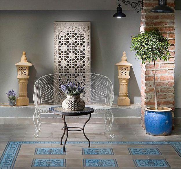 pisos-modernos-para-areas-externas-6jpg (625×582) DECORAÇÃO