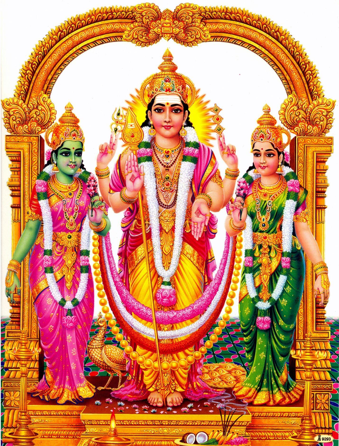 God Murugan Latest Hd Photos Wallpapers Whatsapp Dp 1080p