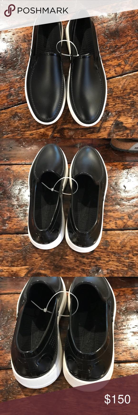 Salvatore ferragamo, Ferragamo shoes