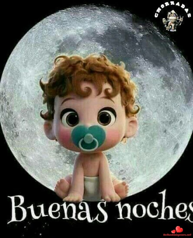 Buenas Noches Para Compartir Whatsapp 233 Good Night Nighty Night Quotes Prayer For My Son