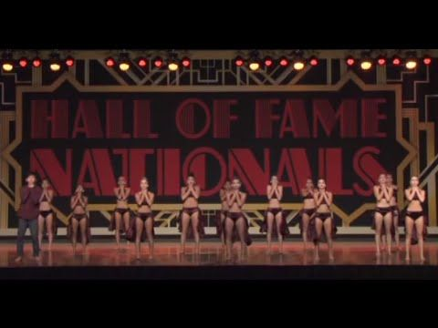 I Gave You All Ocpaa Hall Of Fame Nationals Las Vegas 2013 Las Vegas Fame Hall Of Fame