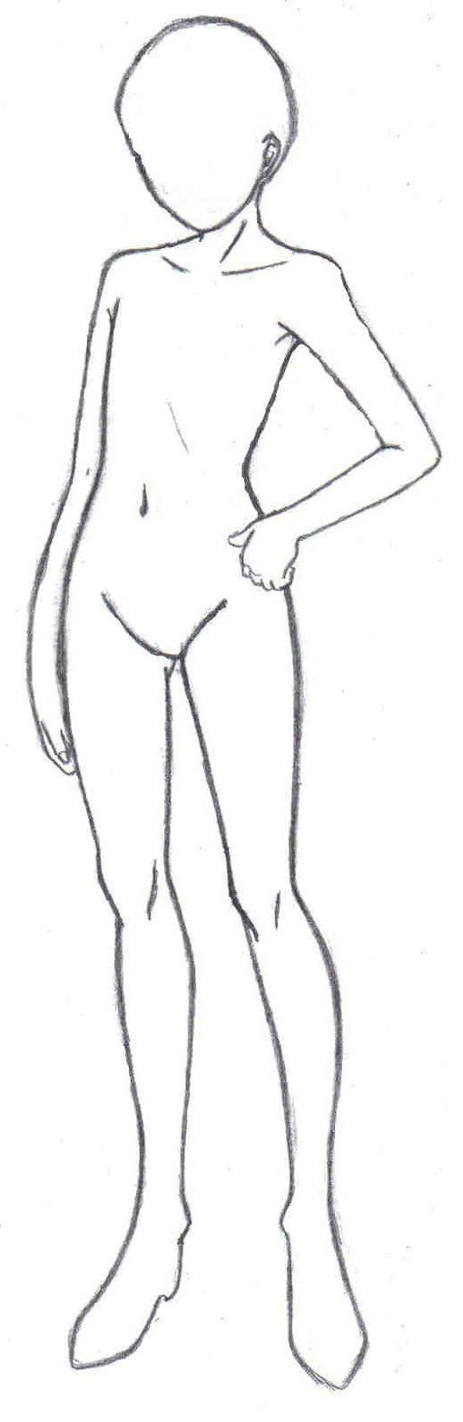 """Image Result For Full Body Reference Anime À¸à¸²à¸£à¸à¸à¸à¹à¸šà¸šà¸• À¸§à¸¥à¸°à¸""""ร À¸à¸²à¸£à¸§à¸²à¸""""ร À¸›à¸""""น À¸ªà¸à¸™à¸§à¸²à¸""""ร À¸›"""