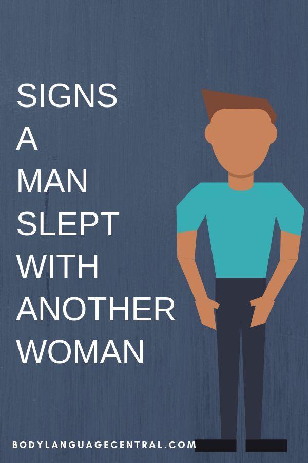 Pin on Dating Body Language