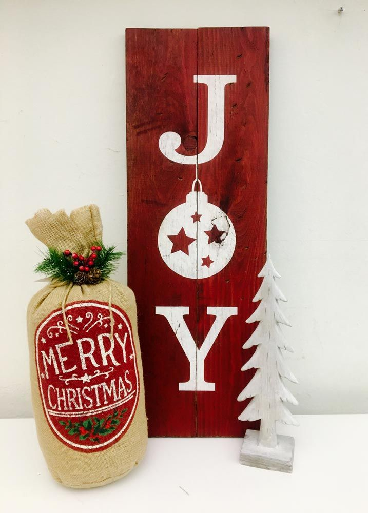 custom wood sign project gallery holidays home family bar more