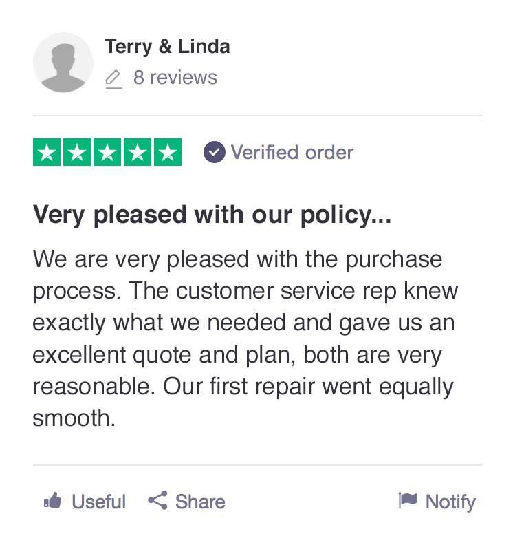 Platinum Auto Warranty Bumper Repair Excellence Quotes Auto Insurance Quotes
